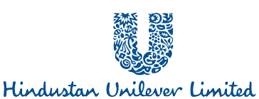 hindustan-uniliver-limited