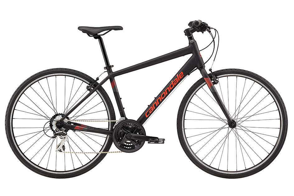 Cannondale Cycles