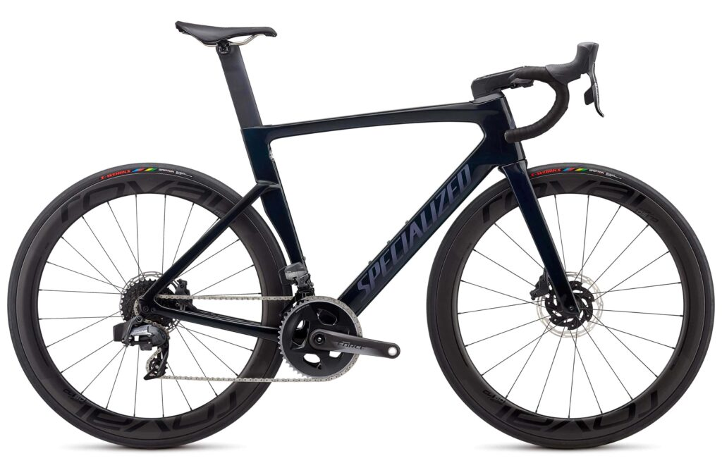 Specialized Cycles